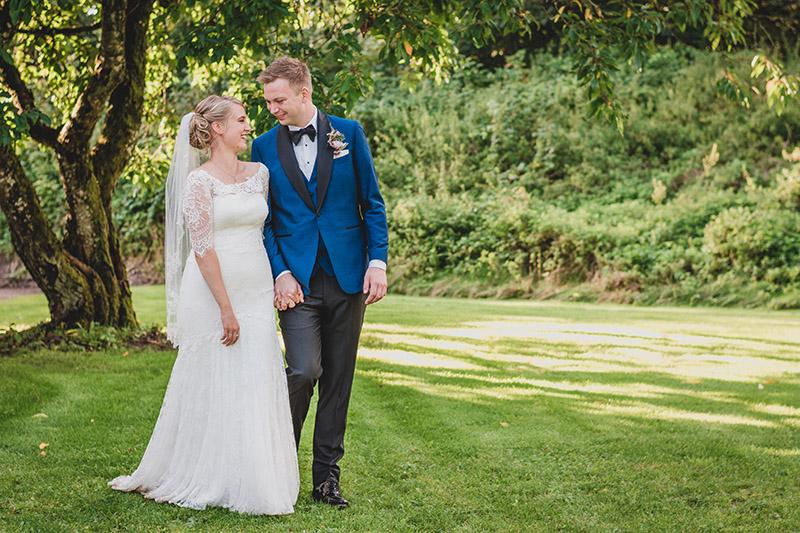 Bryllupsfotograf (20)